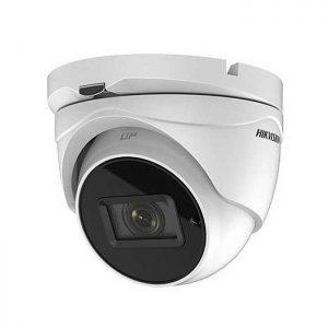Κάμερα Dome HIKVISION DS-2CE76H8T-ITMF 2.8mm