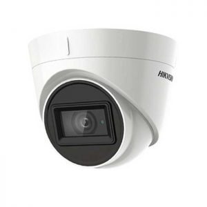 Κάμερα Dome HIKVISION DS-2CE78H8T-IT3F 2.8mm 5MP