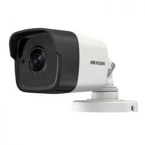 Κάμερα Bullet HIKVISION DS-2CE16H0T-ITPF 2.8