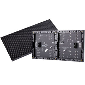 Module-Indoor-P5-320x130mm