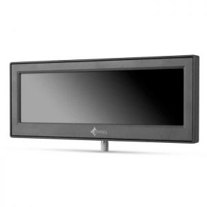 Κεραία TV Εξωτερικού Χώρου Αndigital 5G