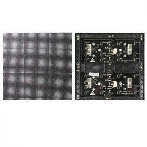 Module Indoor P3 192x192cm Magnet