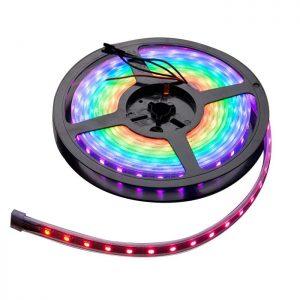 Ψηφιακές Ταινίες LED