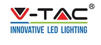 v-tac-innovative-led-lighting