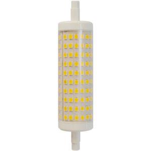 Λάμπα LED R7s 13W Zεστό Λευκό