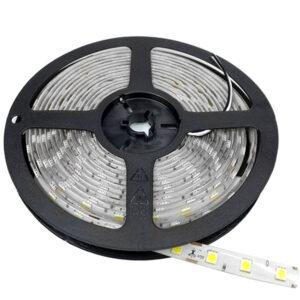 tainia-led-14.4W-12V-optonica