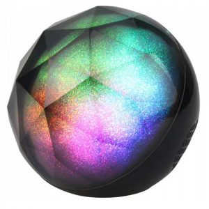 forhto-hxeio-mini-led-Bluetooth-AUX-TF-Slot-1200mah
