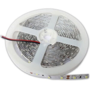 tainia-led-20W-12V-2100lm-IP20-optonica