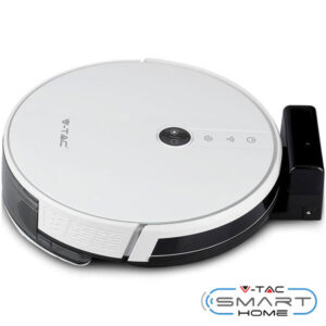 epanafortizomenh-skoupa-robot-asprh-1800pa-amazon-alexa-google-home-8649-v-tac