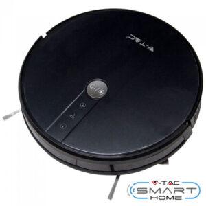 epanafortizomenh-skoupa-robot-maurh-1800pa-amazon-alexa-google-home-8650-v-tac