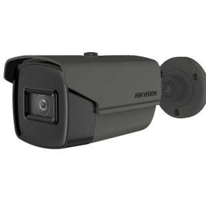 Κάμερα HIKVISION DS-2CE16D3T-IT3F-G
