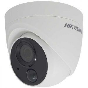 Κάμερα Bullet HIKVISION DS-2CE71H0T-PIRLO