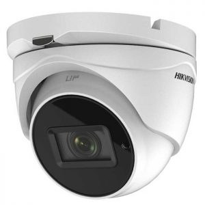 Κάμερα HIKVISION DS-2CE79D3T-IT3ZF 2.7-13.5mm