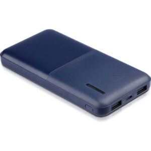 PowerBank-Super-Slim-10000mAh-mple