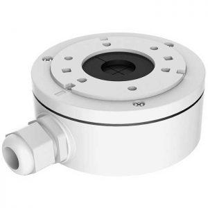 Βάση κάμερας HIKVISION DS-1280ZJ-XS