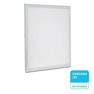 Πάνελ Φωτισμού Led Samsung Chip