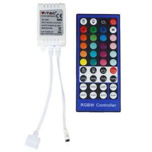 RGB+W-Controller-96W-v-tac