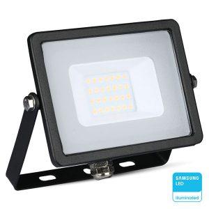 Προβολείς LED Samsung