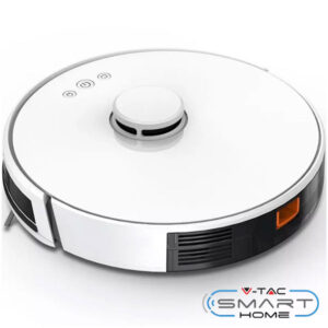 epanafortizomenh-skoupa-robot-asprh-amazon-alexa-google-home-7933-v-tac