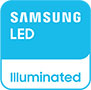 samsung-led-illuminated