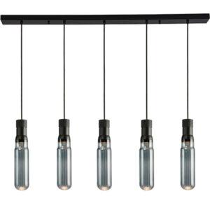 kremasto-fotistiko-raga-swlhnes-GU10-gyali-gkri-Smoke-Glass
