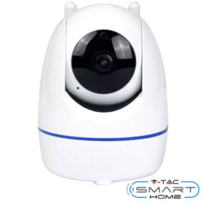 kamera-ptz-eksoterikou-xwrou-3mp-wifi-dome-8986-v-tac