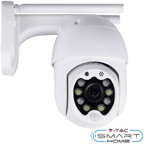 kamera-ptz-eksoterikou-xwrou-me-8-led-ir-3mp-ip65-wifi-lan-dome-8988-v-tac
