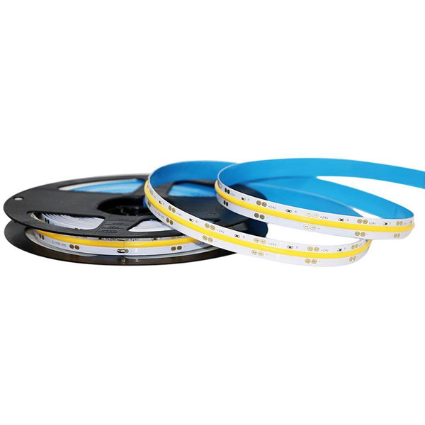 Tainia-LED-24V-COB-512Leds-6000K-5-metra-2651-V-TAC