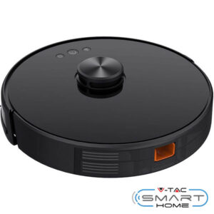 epanafortizomenh-skoupa-robot-laser-maurh-Amazon-Alexa-Google-Home-8992-V-TAC