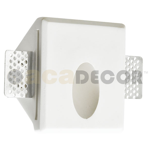 Gypsinh-xoneuth-vash-spot-LED-G8004LED-ACA