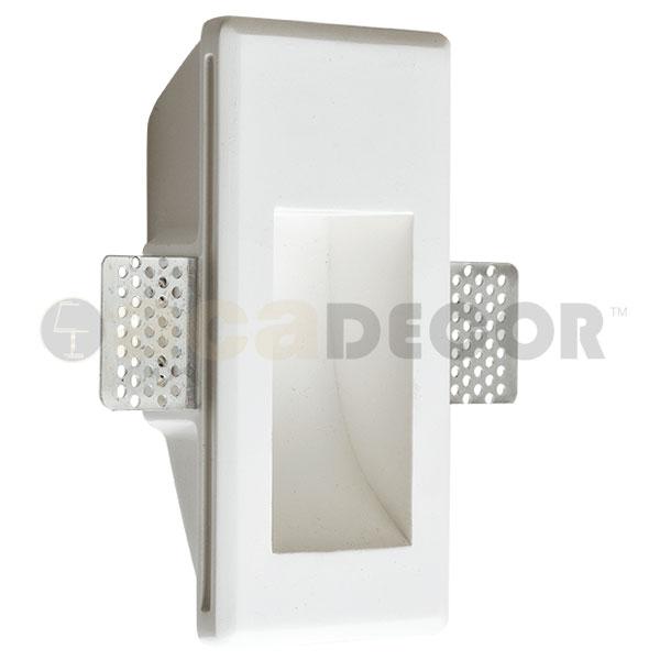Gypsinh-xoneuth-vash-spot-LED-G8010LED-ACA