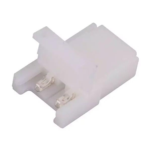 syndesmos-tainias-led-10mm-xwris-kalwdio-2659-V-TAC