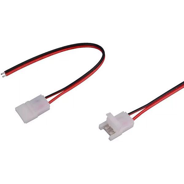 syndesmos-tainias-led-10mm-gymno-kalwdio-2660-V-TAC