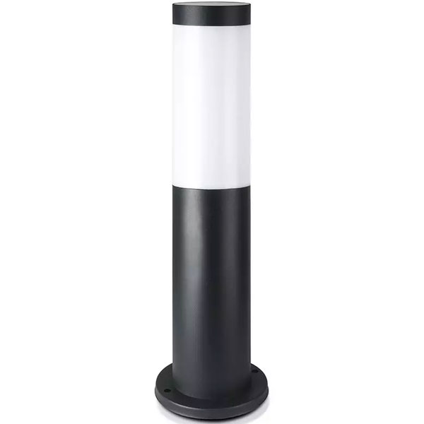 epidapedio-fotistiko-khpou-kolonaki-E27-45cm-stroggylo-IP44-Anokseidoto-Atsali-Mauro-V-TAC