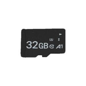 karta-mnhmhs-32GB-CC2088-OEM
