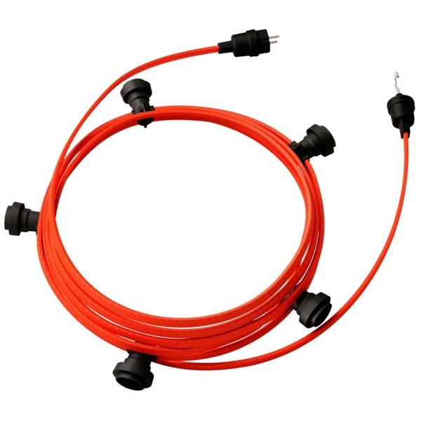 girlada-etoimh-yfasmatino-kalodio-plake-portokali-fosforize-5-ntoui-gantzo-fis-CREATIVE CABLES