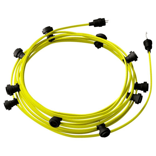 girlada-etoimh-yfasmatino-kalodio-plake-kitrino-fosforize-10-ntoui-gantzo-fis-CREATIVE CABLES
