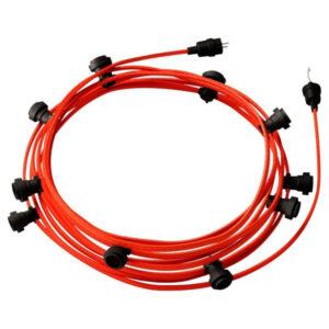 girlada-etoimh-yfasmatino-kalodio-plake-portokali-fosforize-10-ntoui-gantzo-fis-CREATIVE CABLES