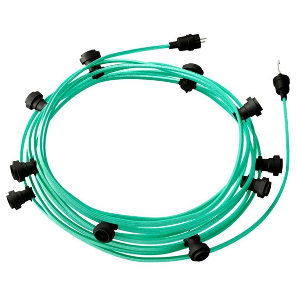girlada-etoimh-yfasmatino-kalodio-plake-prasino-opal-10-ntoui-gantzo-fis-CREATIVE CABLES