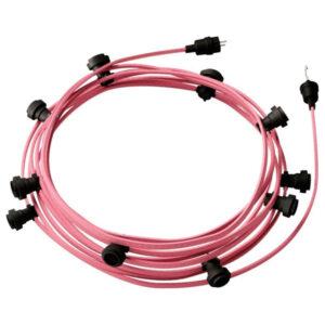 girlada-etoimh-yfasmatino-kalodio-plake-roz-10-ntoui-gantzo-fis-CREATIVE CABLES