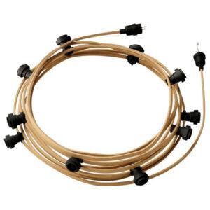 girlada-etoimh-yfasmatino-kalodio-plake-fysiko-sxoini-giouta-10-ntoui-gantzo-fis-CREATIVE CABLES