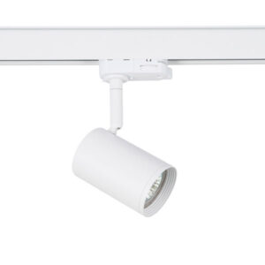 spot-trifasikhs-ragas-GU10-LED-Aspro