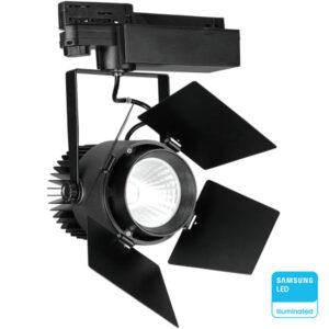 fotistiko-led-trifasikhs-ragas-33W-samsung-chip-mauro-v-tac
