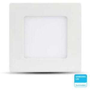 panel-led-xoneuto-12W-tetragono-samsung-chip-v-tac