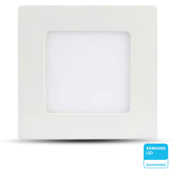 panel-led-xoneuto-12W-tetragono-samsung-chip-v-tac
