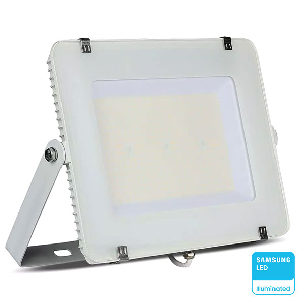 provoleas-led-300W-36000lm-IP65-samsung-chip-aspros-psixro-leuko-v-tac