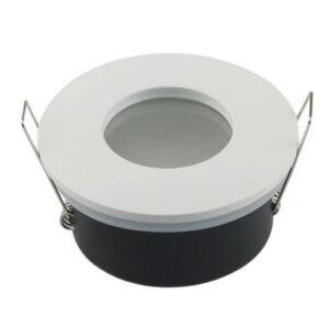 vasg-xoneuth-spot-GU10-stroggylh-statherh-adiavroxh-ip65-asprh-optonica