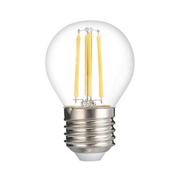 lampa-led-E27-G45-4W-IP20-zesto-leuko-dimmable-SP1325-optonica