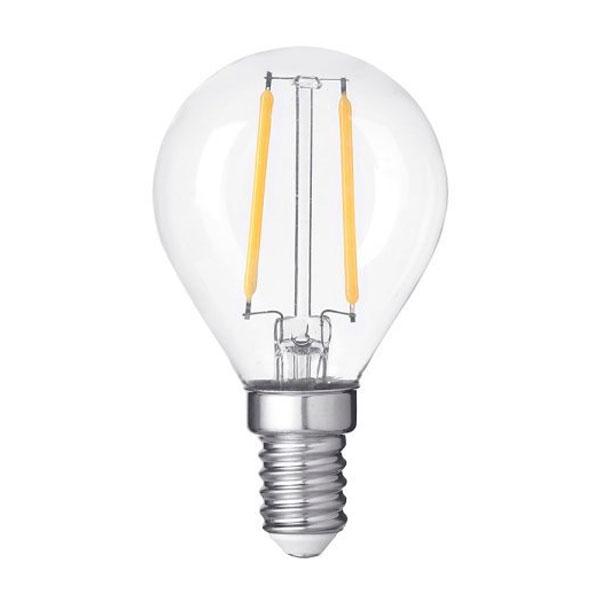 lampa-led-filament-E14-G45-4W-IP20-zesto-leuko-dimmable-SP1417-optonica