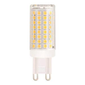 lampa-led-smd-g9-12w-1200lm-ip20-zesto-leuko-147-77632-eurolamp